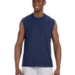 5 oz. HiDENSI-T™ Sleeveless T-Shirt