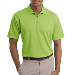 Nike Golf Tech Basic Dri FIT UV Sport Shirt